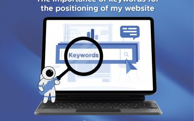 Why Keywords are Important and Central to Digital Marketing